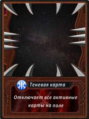 http://se.uploads.ru/t/6HgnO.jpg