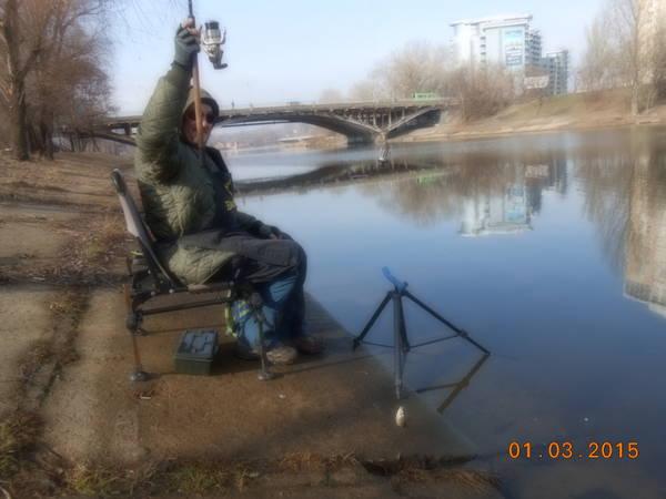 http://se.uploads.ru/t/6IX9i.jpg