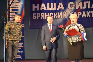 http://se.uploads.ru/t/6JbRP.jpg