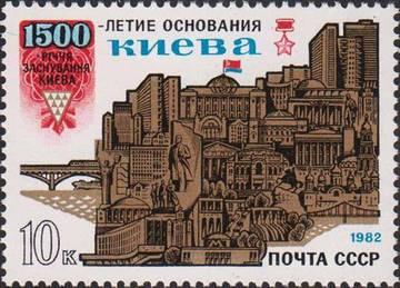 http://se.uploads.ru/t/6LWUz.jpg