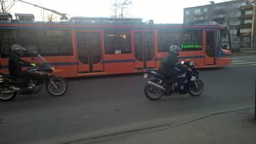 http://se.uploads.ru/t/6MKht.jpg