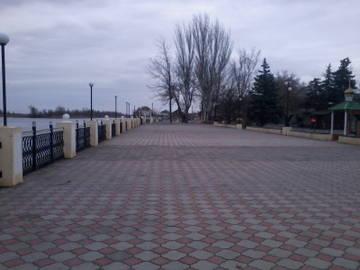 http://se.uploads.ru/t/6MOJd.jpg