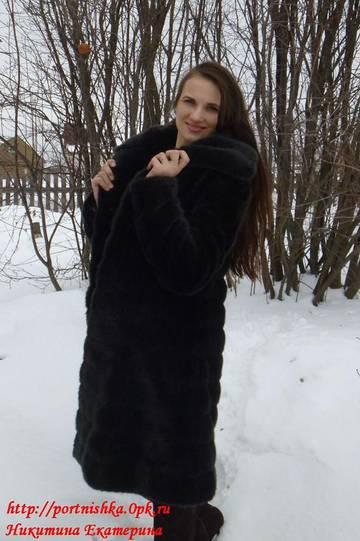 http://se.uploads.ru/t/6Rb1k.jpg