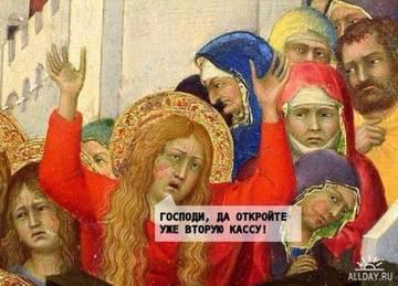 http://se.uploads.ru/t/6VoWC.jpg