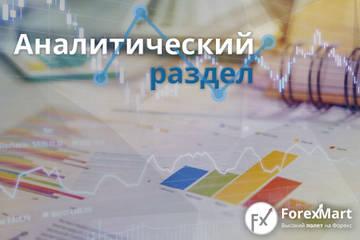 http://se.uploads.ru/t/6VtUa.jpg