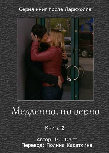 http://se.uploads.ru/t/6YwLf.jpg