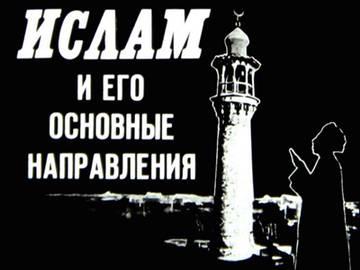 http://se.uploads.ru/t/6fvNW.jpg
