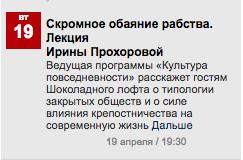 http://se.uploads.ru/t/6jc31.png