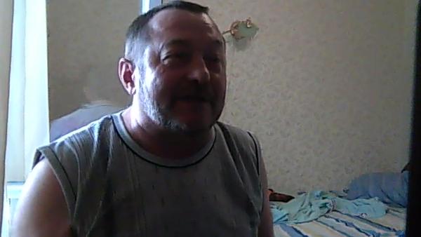 http://se.uploads.ru/t/6pWOn.png