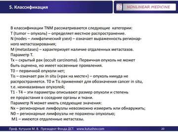 http://se.uploads.ru/t/6qsvI.jpg