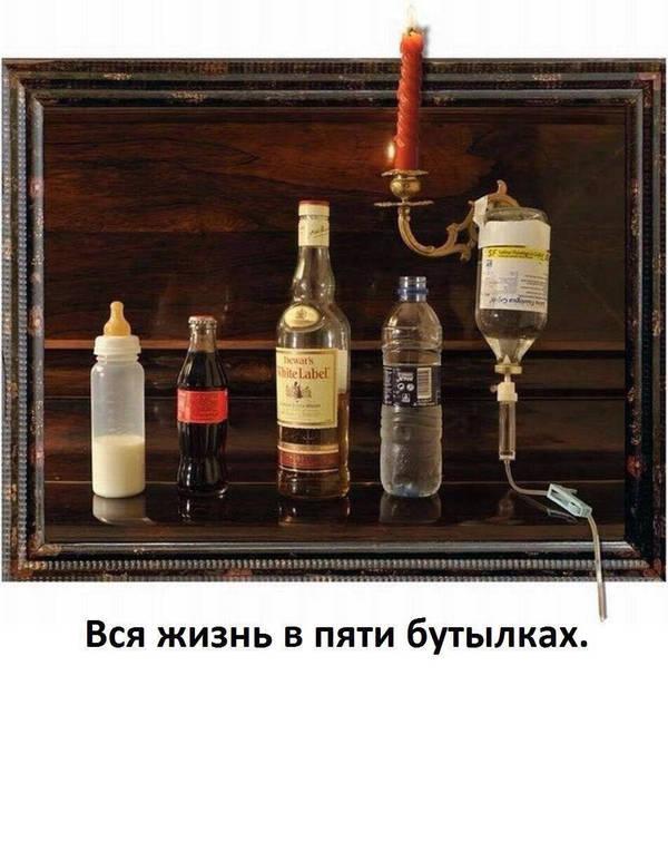 http://se.uploads.ru/t/6umBq.jpg