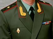 http://se.uploads.ru/t/70D61.jpg