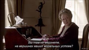 http://se.uploads.ru/t/71NvL.jpg