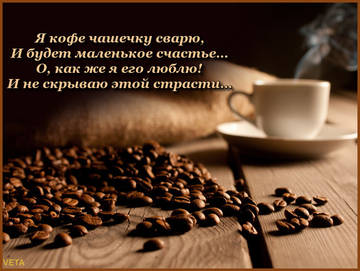 http://se.uploads.ru/t/72tFa.jpg