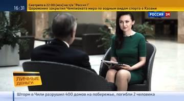 http://se.uploads.ru/t/75Vje.jpg