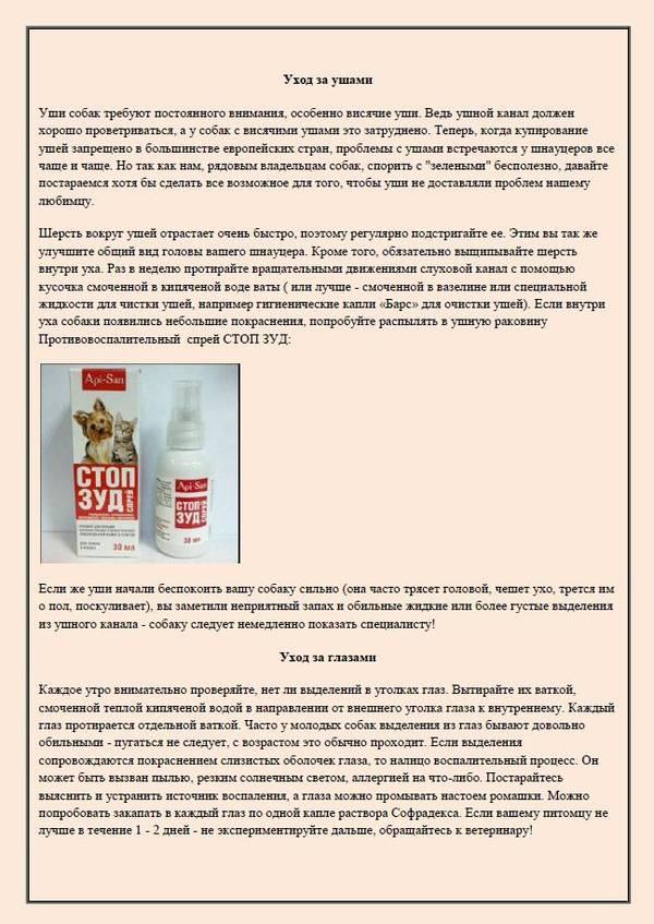 http://se.uploads.ru/t/79jeA.jpg