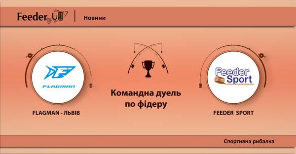 http://se.uploads.ru/t/7CHhy.jpg