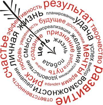 http://se.uploads.ru/t/7DSGA.jpg