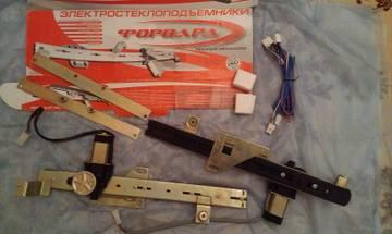 http://se.uploads.ru/t/7EmDv.jpg