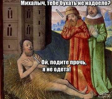 http://se.uploads.ru/t/7Etoi.jpg