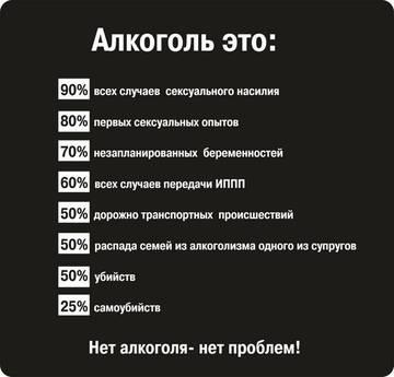 http://se.uploads.ru/t/7G8bW.jpg