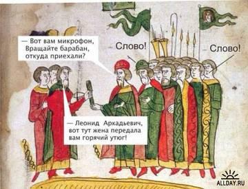 http://se.uploads.ru/t/7IVYa.jpg