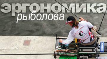 http://se.uploads.ru/t/7IvoN.jpg