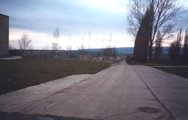http://se.uploads.ru/t/7LbvB.jpg