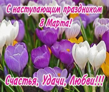 http://se.uploads.ru/t/7PjdD.jpg