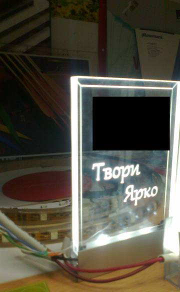 http://se.uploads.ru/t/7Qgr3.jpg