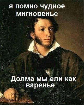 http://se.uploads.ru/t/7fwg2.jpg