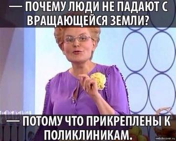 http://se.uploads.ru/t/7hfz2.jpg