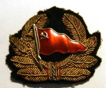 http://se.uploads.ru/t/7inEM.jpg