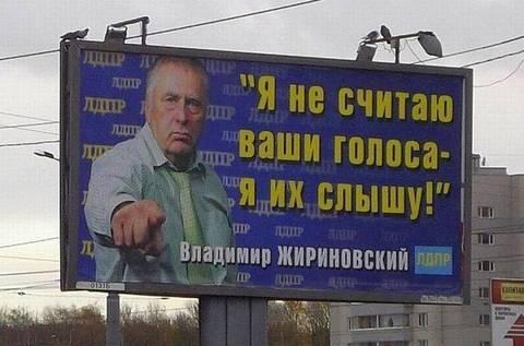 http://se.uploads.ru/t/7ohm3.jpg