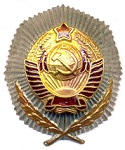 http://se.uploads.ru/t/7pONq.jpg