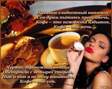http://se.uploads.ru/t/7tzS3.jpg