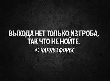 http://se.uploads.ru/t/7vVRZ.jpg