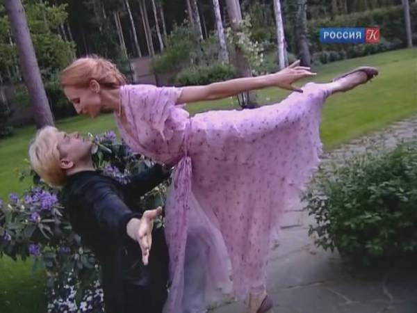 http://se.uploads.ru/t/7xvhG.jpg