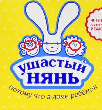 http://se.uploads.ru/t/7yoJv.png