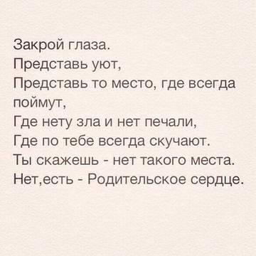 http://se.uploads.ru/t/80Ovz.jpg