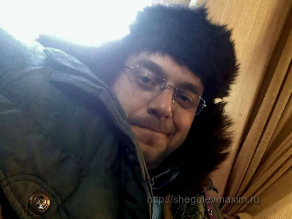http://se.uploads.ru/t/84vaq.jpg
