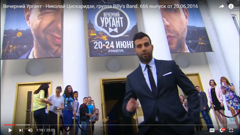 http://se.uploads.ru/t/85BdC.png