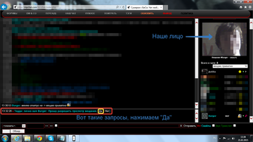 http://se.uploads.ru/t/85v9X.png