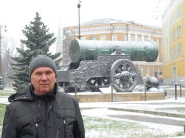 http://se.uploads.ru/t/89VUF.jpg