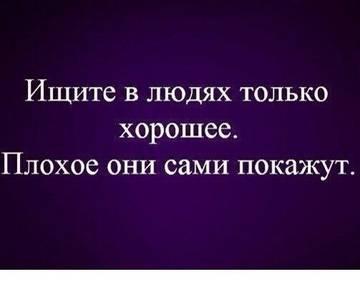 http://se.uploads.ru/t/8AU3H.jpg