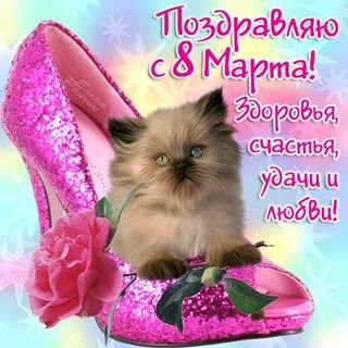 http://se.uploads.ru/t/8BNFf.jpg