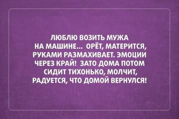 http://se.uploads.ru/t/8KX7d.jpg