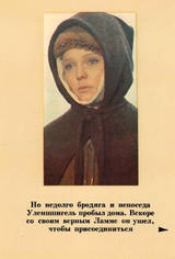 http://se.uploads.ru/t/8NJih.jpg