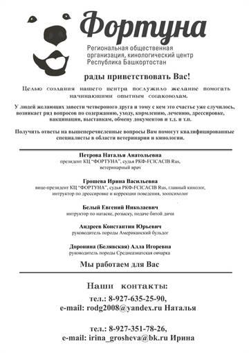 http://se.uploads.ru/t/8OdDM.jpg