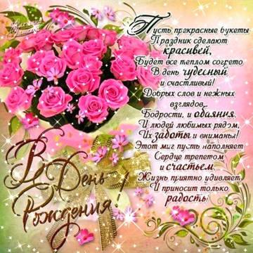 http://se.uploads.ru/t/8PS2B.jpg